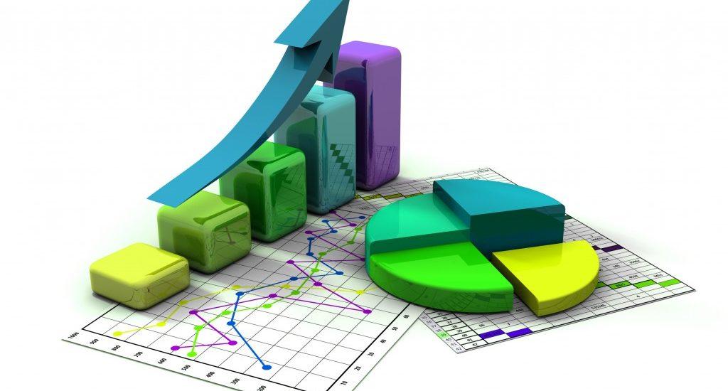Resultado de imagem para imagem de indicadores de desempenho