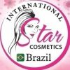 international-star-cosmetics