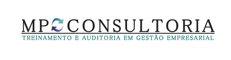 MP Consultoria