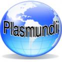 plasmundi