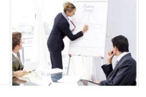 treinamento-in-company-1