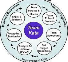 treinamento-sistema-kata-1