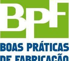 BPF-GMP-boas-praticas-de-fabricacao
