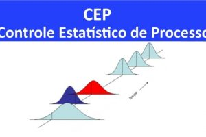 CEP-controle-estatistico-de-processos