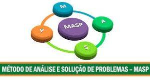 MASP-8D-metodo-de-analise-e-solucao-de-problemas