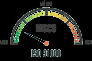 gestao-de-riscos-ISO31000-2018