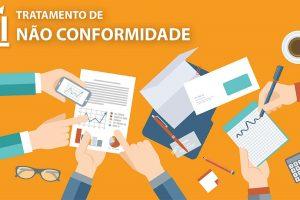 nao-conformidade-e-acao-corretiva-conforme-a-ISO9001-2015