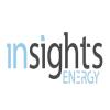 insights-energy