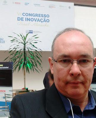 Manoel Porta.congresso